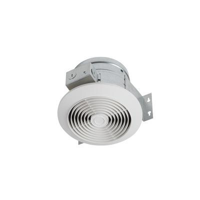 Broan-Nutone 673 60 CFM Vertical Discharge Exhaust Fan