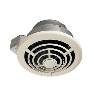 Broan-Nutone 8210 Vertical Discharge 210 CFM Exhaust Fan