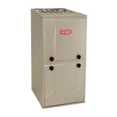 Bryant 935CA48060C17 Single-Stage Ultra-Low NOx Gas Furnace