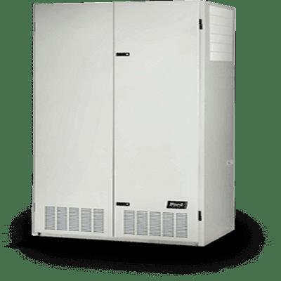 Bard I42A1DA High Efficiency Air Source Air Conditioners w/Dehumidification
