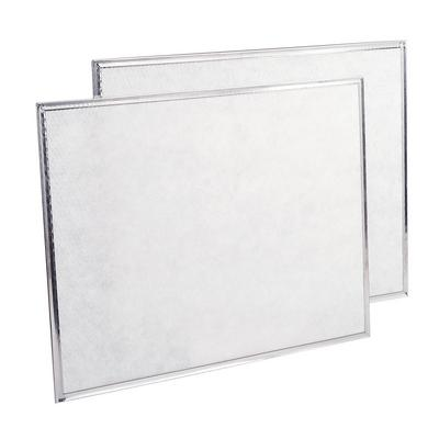 Broan-Nutone ACCGSFP2 1 Year HEPA Filter Kit (Two pre-filters)