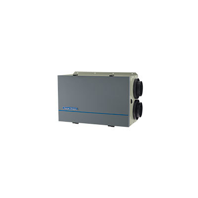 American Standard AccuExchange™ energy recovery ventilator