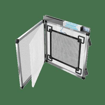 Goodman AE10-2025-14 Hybrid Electronic Air Cleaner