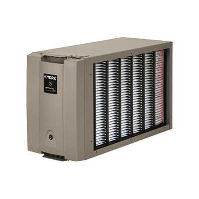 YORK S1-TM16PAC16252 Whole-Home Media Air Cleaner