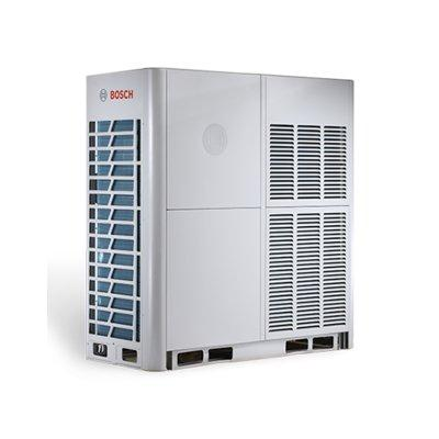 Bosch Thermotechnology AF5300A 79 C-3 Outdoor units: Air Flux 5300