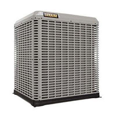 Luxaire AL19B6021S Two Stage Air Conditioner