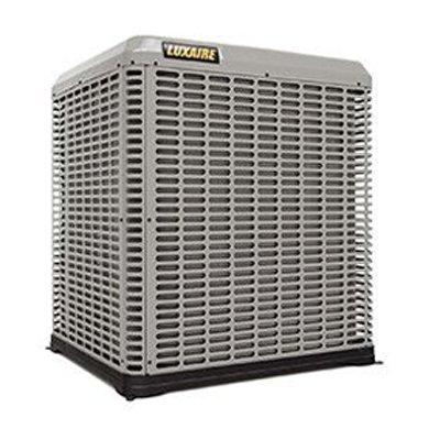 Luxaire  AL21B2421S Variable Capacity Air Conditioner