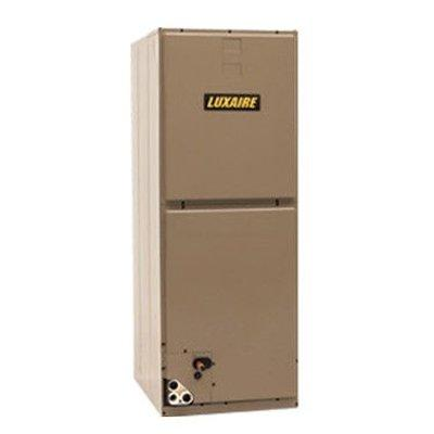 Luxaire AP24BX21 AP Fixed Speed Multi Position Air Handler