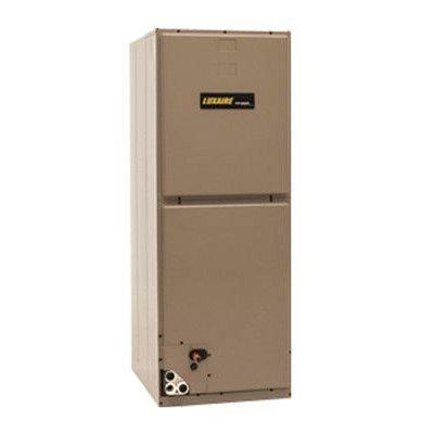 Luxaire AVC30BX21 AVC High Efficiency Variable Speed