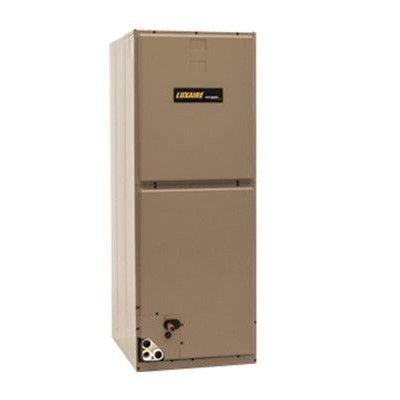Luxaire AVV37BE221 AVV Communicating, Constant CFM Air Handler