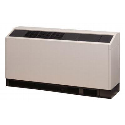 Trane GEC006 Water Source Heat Pump
