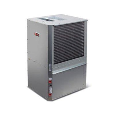 Trane EXV012 Vertical Water Source Heat Pump