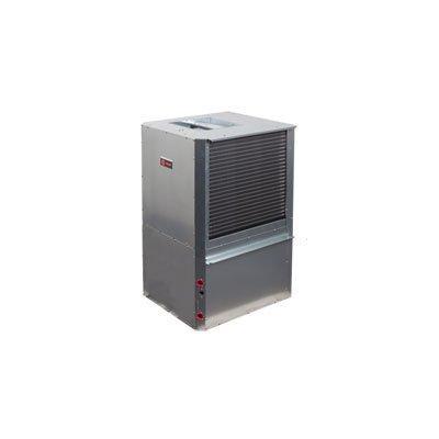Trane GEV030 Water Source Heat Pump