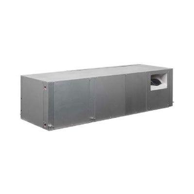 Trane VSH*033 Water Source Heat Pump