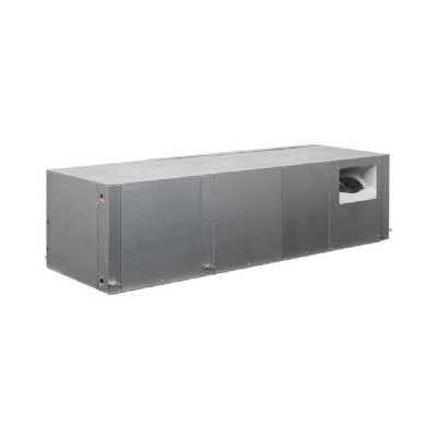 Trane VSH*042 Water Source Heat Pump