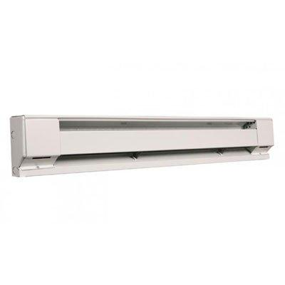 Marley Engineered Products 2512NW Electric Baseboard Heater