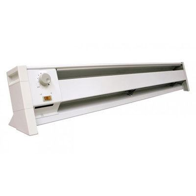 Marley Engineered Products FBE15002 Electric Baseboard Heater