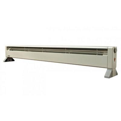 Marley Engineered Products FHP1500T portable electric hydronic baseboard heater