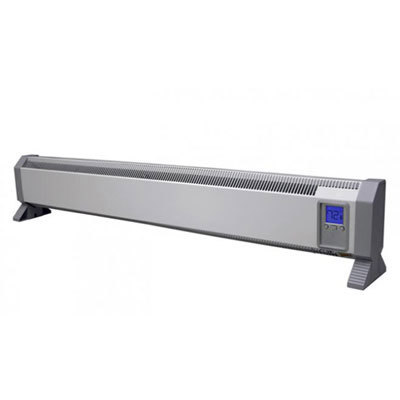 Marley Engineered Products LFH1502P Portable Digital Hydronic Heater