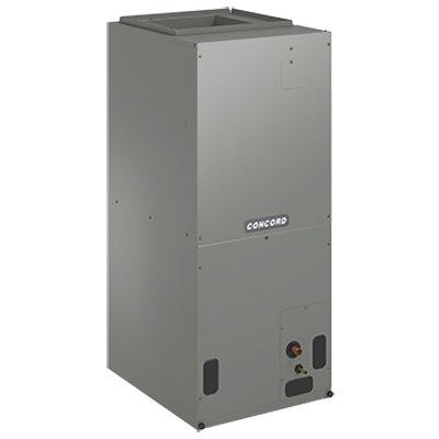Concord BCE5V60 Compact Air Handler
