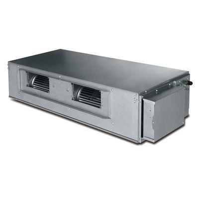 Nortek BDDH-11.2(36)SAK High Static Duct Heat Pump Unit