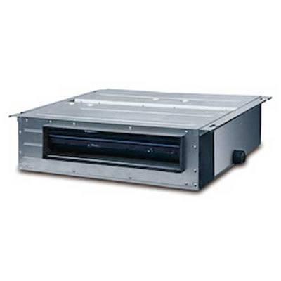 Nortek BDDL-2.2(07)SAK Low Static Duct Heat Pump Unit