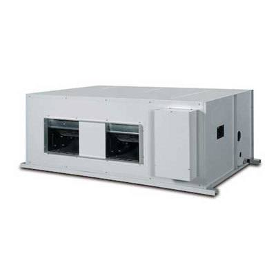 Nortek BDFA-28(96)AK-1800 Fresh Air Processing Indoor Unit