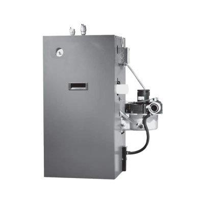 Bryant BW9AAN075 Gas-Fired Hydronic Boiler