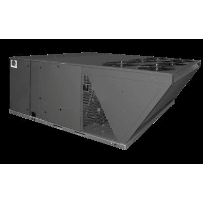 Rheem RJNL-B180DM040ADF Package Heat Pump