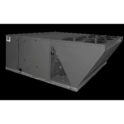 Rheem RJNL-B180DM000JCG package heat pump
