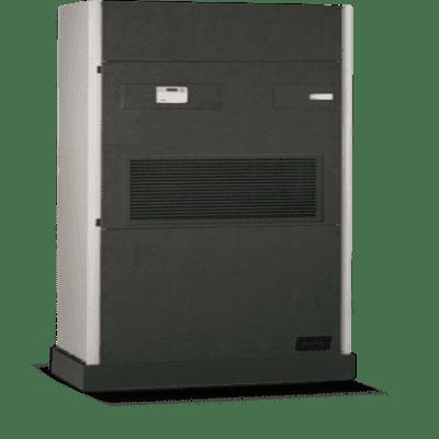 Bard QC501-L Q-TEC™ QC-Series Chilled Water Air Conditioner