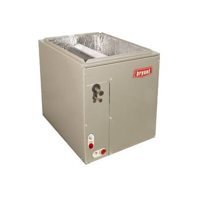 Bryant CAPMP1814ALA Preferred™ Multipoise A-Shaped Evaporator Coil