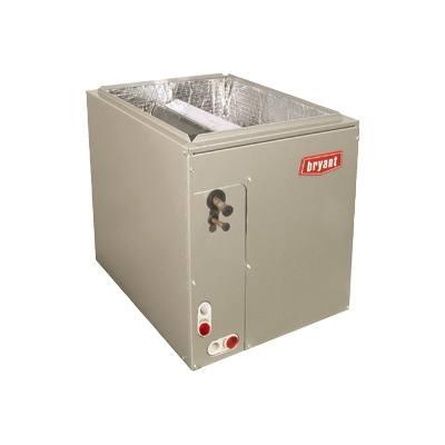 Bryant CAPVP6124ALA Preferred™ Upflow/Downflow A-Shaped Evaporator Coil