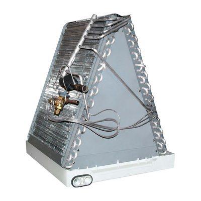 Carrier CAPVU Uncased N Evaporator Coil