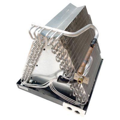 Daikin CAUF1824A6 Uncased Upflow/Downflow Indoor Coil