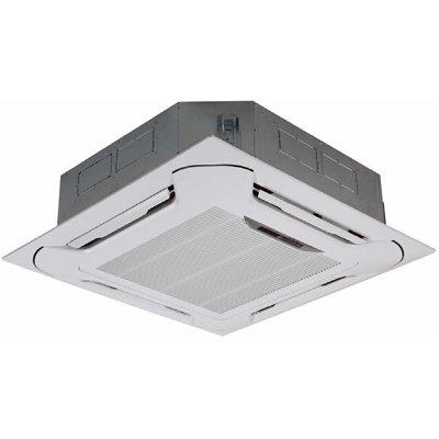 Ducane D33C148S4-1P Ceiling Cassette Indoor Unit