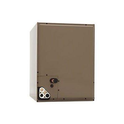 YORK CF30A Cased Upflow/Downflow Aluminum Indoor Coil