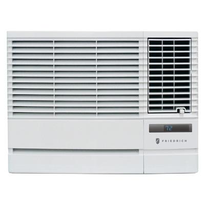 Friedrich CP24G30B room air conditioner