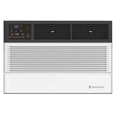 Friedrich CCF12A10A Smart Wi-Fi Window Air Conditioner