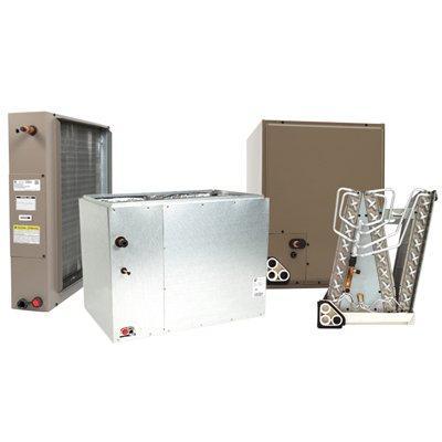 Coleman CM64D Full Cased Multi-position Evaporator Coil