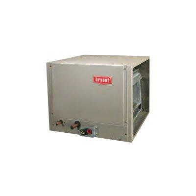 Bryant CNPHP4321ATA Preferred™ Horizontal Cased N-Shaped Evaporator Coil