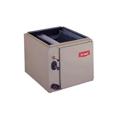 Bryant CNPHP4321ACA Preferred™ Horizontal Cased N-Shaped Evaporator Coil
