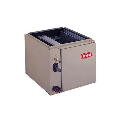 Bryant CNRHP2417ATA Preferred™ Horizontal Cased N-Shaped Evaporator Coil