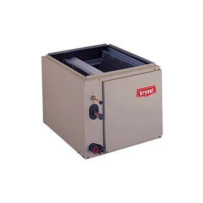 Bryant CNPVT6024ALA Preferred™ Upflow/Downflow Transition N-Shaped Evaporator Coil