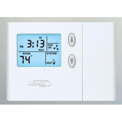 Lennox ComfortSense 3000 Thermostat