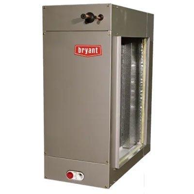Bryant CSPHP4212ALA Preferred™ Horizontal Cased Slab Evaporator Coil