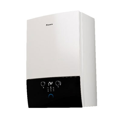 Daikin D2CND-A0AIT Gas Condensing Boiler