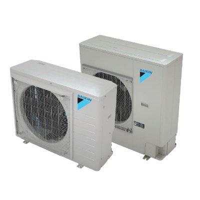 Daikin DX17VSS601AA Whole House Air Conditioner - Inverter