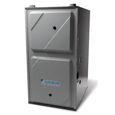 Daikin DC96SE0403BN Whole House Gas Furnace