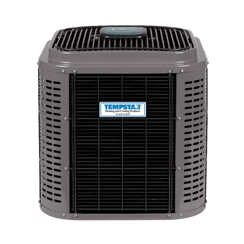 Tempstar TCH6 Ion™ 16 Two-Stage Heat Pump
